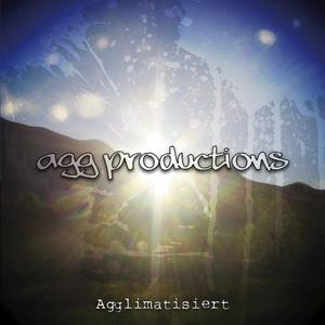 Agg_Productions_feat_MISTA_WICKED