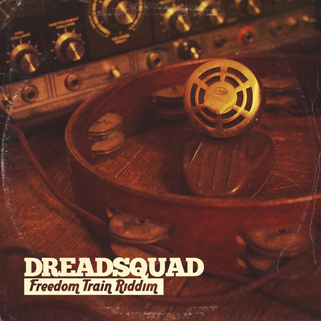 COVER_-_Dreadsquad_Riddim_Sampler