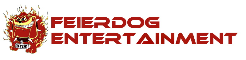 Feierdog_Entertainment