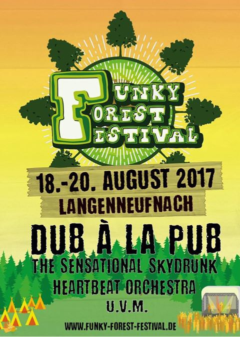 Funky_Forest_Festival