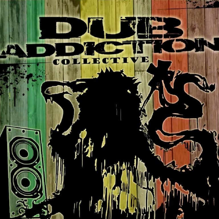 Mog_i_aa_hom_-_COVER_-_Dub_Addiction_Collective