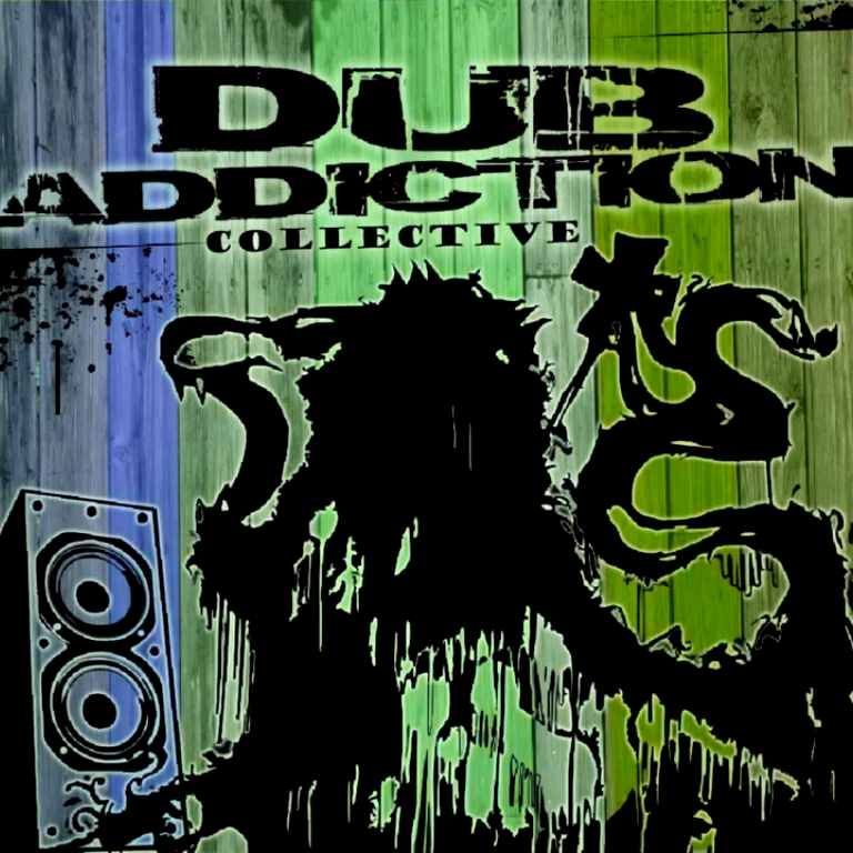 Wann_denn_dann_-_COVER_-_Dub_Addiction_Collective