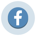 facebook_social_media_logo_facebook_friend_icon-icons.com_55346